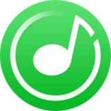NoteBurner Spotify Music Converter Logo