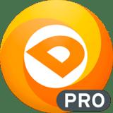 Dr. Cleaner Pro Logo