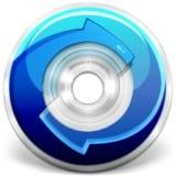 MacX DVD Ripper Pro Logo