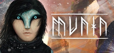 Munin for macOS Game Cracked Full Version [Working]