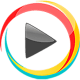 Explaindio Platinum Logo
