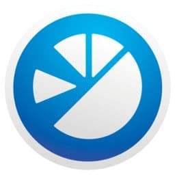 Paragon Hard Disk Manager for Mac Logo