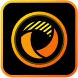 PhotoDirector Ultra Logo