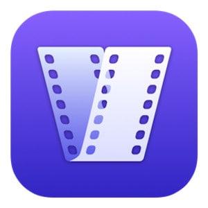 Cisdem Video Converter Logo