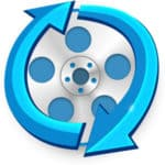 Aimersoft Video Converter Ultimate Crack Mac