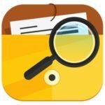 Cisdem Document Reader Crack