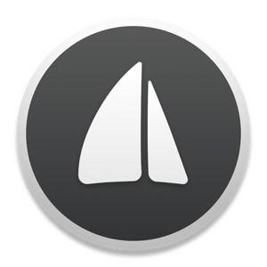 Mail Pilot Logo
