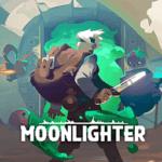 Moonlighter Logo