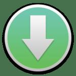 Progressive Downloader Logo
