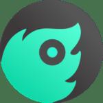 iSkysoft DVD Creator Logo