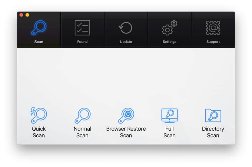 Antivirus Zap Pro Mac Torrent