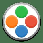 Duplicate File Finder Pro Logo