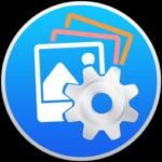Duplicate Photos Fixer Pro Logo