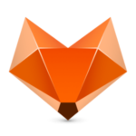 Gifox Pro Logo