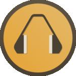 TunesKit Audio Converter Logo