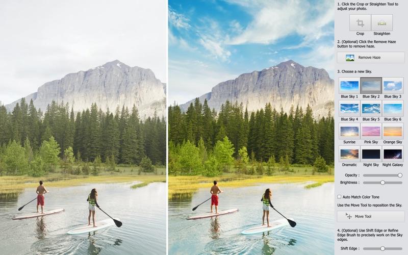 Adobe Photoshop Elements 2021 macOS