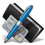 CheckBook Pro Logo