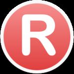 Omni Remover Logo