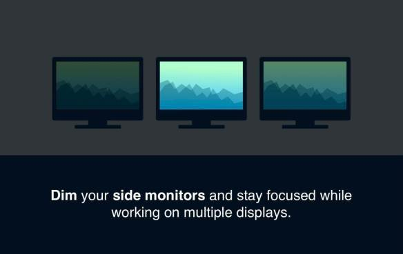 ScreenFocus