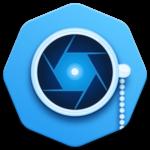 VideoDuke Logo