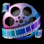 Acrok Video Converter Logo