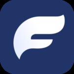 Aiseesoft Mac FoneTrans Logo