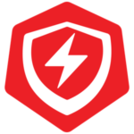 Antivirus One Pro Logo