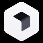 Drama for Mac Logo