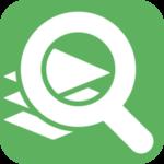 DuplicateViewer Logo