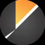 Wondershare Photo Cutter Logo