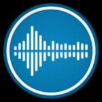 Easy Audio Mixer Logo