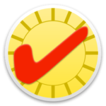 EtreCheck Logo
