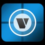 Filmwizard Logo