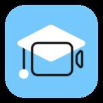Movavi Academic Logo