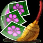 PhotoSweeper Logo