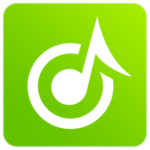 iMusic Logo