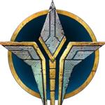 Age of Wonders Logo