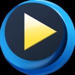 Aiseesoft Mac Blu-ray Player Logo
