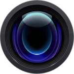 Anamorphic Pro Logo