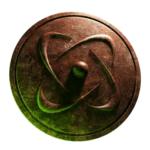 Atom RPG Logo