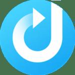 Macsome Spotify Downloader Logo