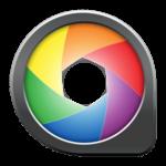 ColorSnapper Logo