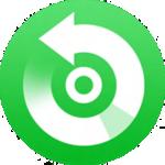 NoteBurner iTunes DRM Audio Converter Logo