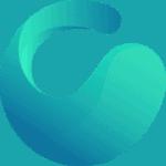 Omni Recover Logo