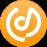 Sidify Apple Music Converter Mac Logo