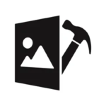 Stellar Photo Repair Logo