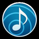 Airfoil App Logo