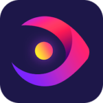 Aiseesoft Mac Video Converter Ultimate Logo