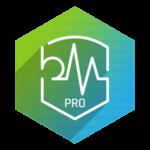 Antivirus BitMedic Pro Logo