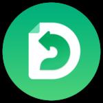 AnyDroid Mac Logo